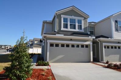 Orange Park, FL home for sale located at 739 Grover Ln, Orange Park, FL 32065