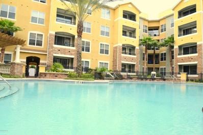 8539 Gate Pkwy W UNIT 9329, Jacksonville, FL 32216 - #: 982922