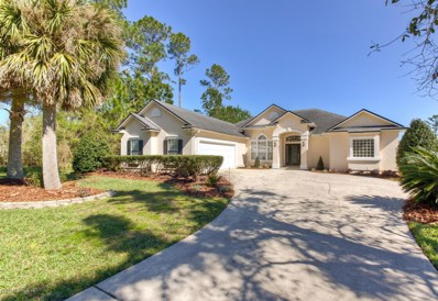 Green Cove Springs, FL home for sale located at 3588 Barton Creek Cir, Green Cove Springs, FL 32043
