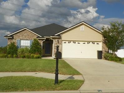 933 Raindrop Ln, Middleburg, FL 32068 - #: 982937