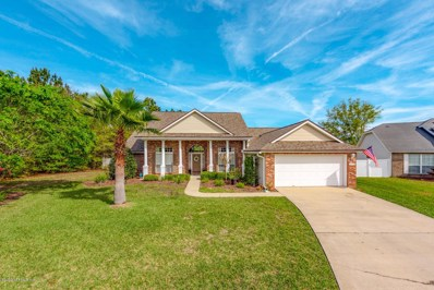 Jacksonville, FL home for sale located at 12750 Dunns View Dr, Jacksonville, FL 32218