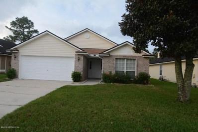 372 W Blackjack Branch Way, Jacksonville, FL 32259 - #: 982943