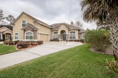 Green Cove Springs, FL home for sale located at 3374 Hawktree Ct, Green Cove Springs, FL 32043
