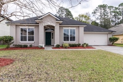 10093 Garden Lake Ct, Jacksonville, FL 32219 - MLS#: 982990