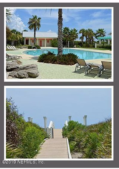 Palm Coast, FL home for sale located at 38 Sandy Beach Way, Palm Coast, FL 32137
