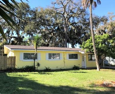 1268 Sunapee Ave N, Jacksonville, FL 32233 - #: 983000