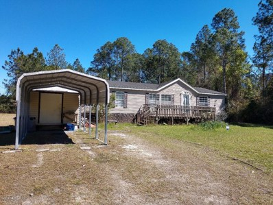 2565 Hibiscus Ave, Middleburg, FL 32068 - #: 983024