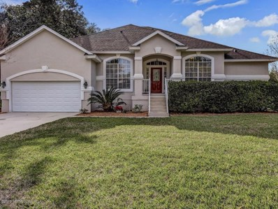 Fernandina Beach, FL home for sale located at 513 Starboard Landing, Fernandina Beach, FL 32034