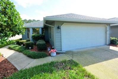 7617 Putters Cove Dr, Jacksonville, FL 32256 - #: 983036