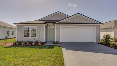 Bunnell, FL home for sale located at 111 Golf View Ct, Bunnell, FL 32110