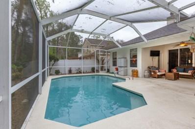 8520 Glenbury Ct N, Jacksonville, FL 32256 - #: 983041