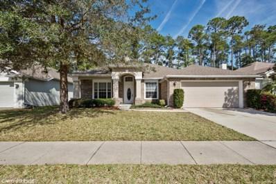 10569 Roundwood Glen Ct, Jacksonville, FL 32256 - #: 983047