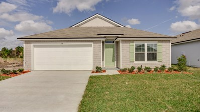 Bunnell, FL home for sale located at 138 Golf View Ct, Bunnell, FL 32110