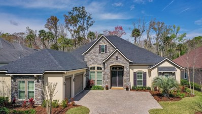 Ponte Vedra Beach, FL home for sale located at 156 Payasada Oaks Trl, Ponte Vedra Beach, FL 32082