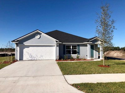 11287 Revolutionary Way, Jacksonville, FL 32221 - #: 983068