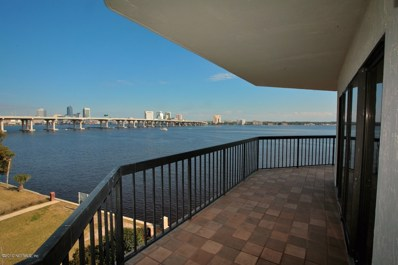Jacksonville, FL home for sale located at 505 Lancaster St UNIT 5B, Jacksonville, FL 32204