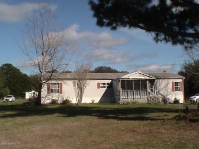 Hawthorne, FL home for sale located at 5209 SE 171 St, Hawthorne, FL 32640