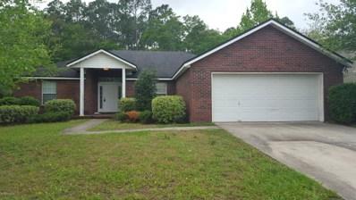 Jacksonville, FL home for sale located at 4658 Glendas Meadow Dr, Jacksonville, FL 32210