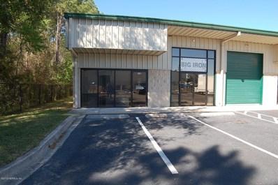 Jacksonville, FL home for sale located at 6973 Highway Ave UNIT 201, Jacksonville, FL 32254