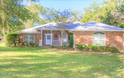 Lake City, FL home for sale located at 182 NW Heritage Dr, Lake City, FL 32055