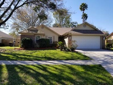 8400 Rockridge Dr, Jacksonville, FL 32244 - #: 983127