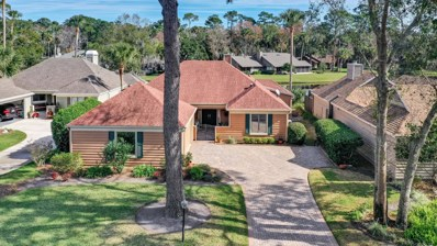 2014 Palmetto Point Dr, Ponte Vedra Beach, FL 32082 - MLS#: 983128