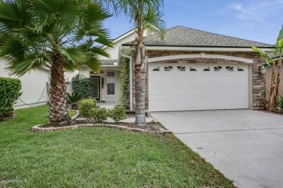 297 Silver Glen Ave, St Augustine, FL 32092 - #: 983130