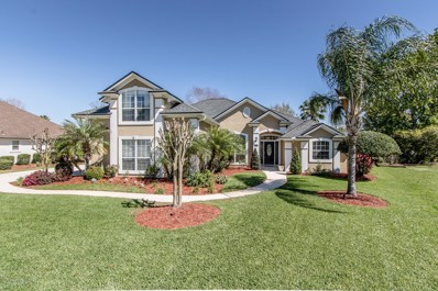 Fleming Island, FL home for sale located at 1767 Fiddlers Ridge Dr, Fleming Island, FL 32003