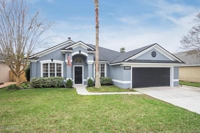 13064 Chets Creek Dr N, Jacksonville, FL 32224 - #: 983163