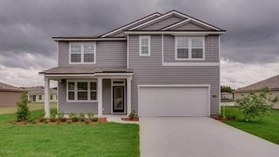 Jacksonville, FL home for sale located at 7069 Sandle Dr, Jacksonville, FL 32219