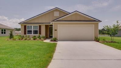 Jacksonville, FL home for sale located at 7057 Sandle Dr, Jacksonville, FL 32219