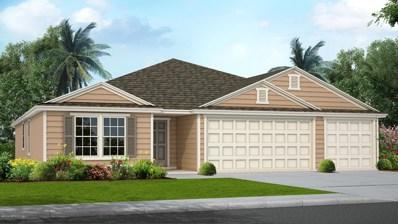 Jacksonville, FL home for sale located at 7058 Sandle Dr, Jacksonville, FL 32219