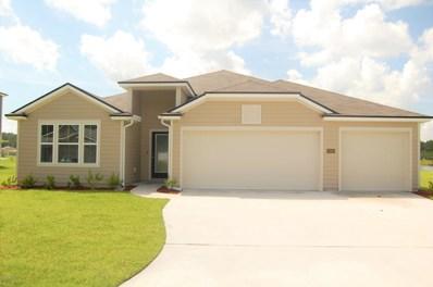 Jacksonville, FL home for sale located at 7063 Sandle Dr, Jacksonville, FL 32219
