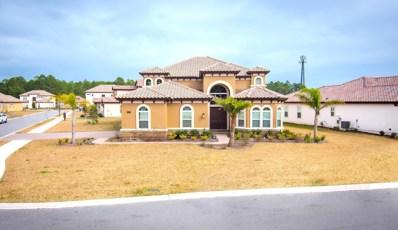 3097 Brettungar Dr, Jacksonville, FL 32246 - #: 983176