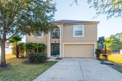 1620 Warhawk Ln, Jacksonville, FL 32221 - MLS#: 983184