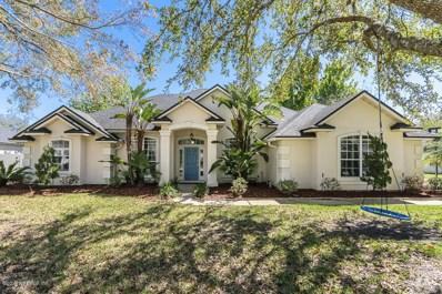 196 Ivy Lakes Dr, Jacksonville, FL 32259 - #: 983190