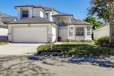 Ponte Vedra Beach, FL home for sale located at 3061 La Reserve Dr, Ponte Vedra Beach, FL 32082