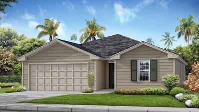 Jacksonville, FL home for sale located at 3361 Blue Catfish Dr, Jacksonville, FL 32226