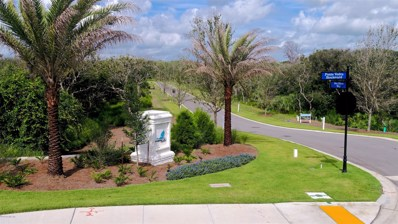 Ponte Vedra Beach, FL home for sale located at 216 Sea Glass Way, Ponte Vedra Beach, FL 32082