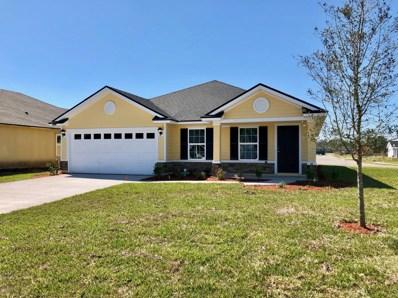 1824 Samuel Adams Ct, Jacksonville, FL 32221 - #: 983242