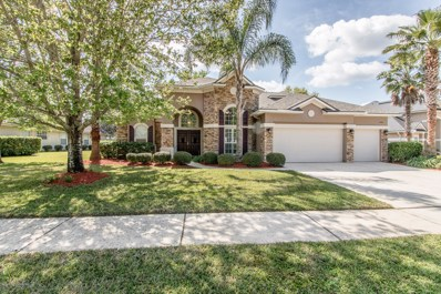 Fleming Island, FL home for sale located at 2005 Rivergate Drive, Fleming Island, FL 32003