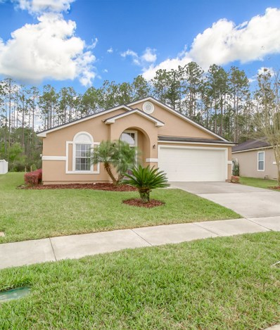 Fruit Cove, FL home for sale located at 432 S Aberdeenshire Dr, Fruit Cove, FL 32259