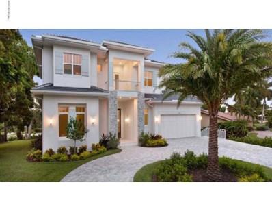 Ponte Vedra Beach, FL home for sale located at 125 Belvedere Pl, Ponte Vedra Beach, FL 32082