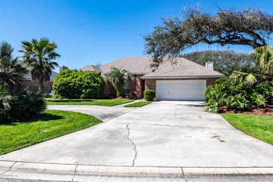 Amelia Island, FL home for sale located at 989 Ocean Overlook Dr, Amelia Island, FL 32034