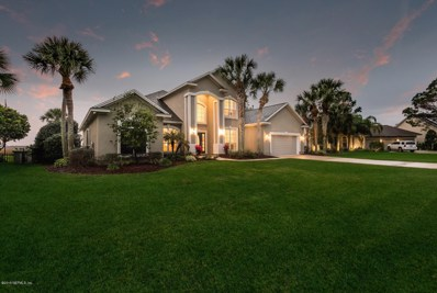 2330 Pine Island Ct, Jacksonville, FL 32224 - #: 983282