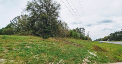Green Cove Springs, FL home for sale located at Tbd Us Highway 17, Green Cove Springs, FL 32043