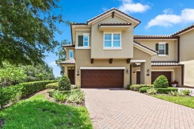 5048 Paradise Pond Ln, Jacksonville, FL 32207 - #: 983288