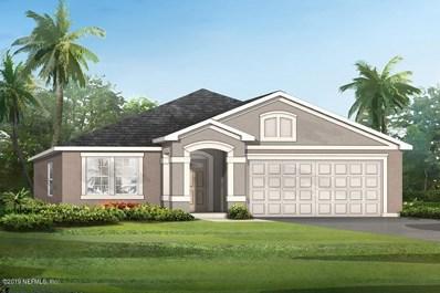 14965 Rain Lily St, Jacksonville, FL 32258 - #: 983298