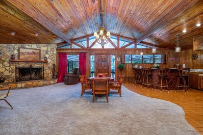 Palatka, FL home for sale located at 6 Putter Ln, Palatka, FL 32177