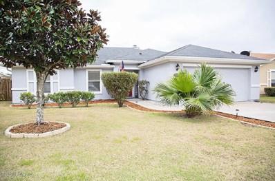 Yulee, FL home for sale located at 75192 Ravenwood Dr, Yulee, FL 32097